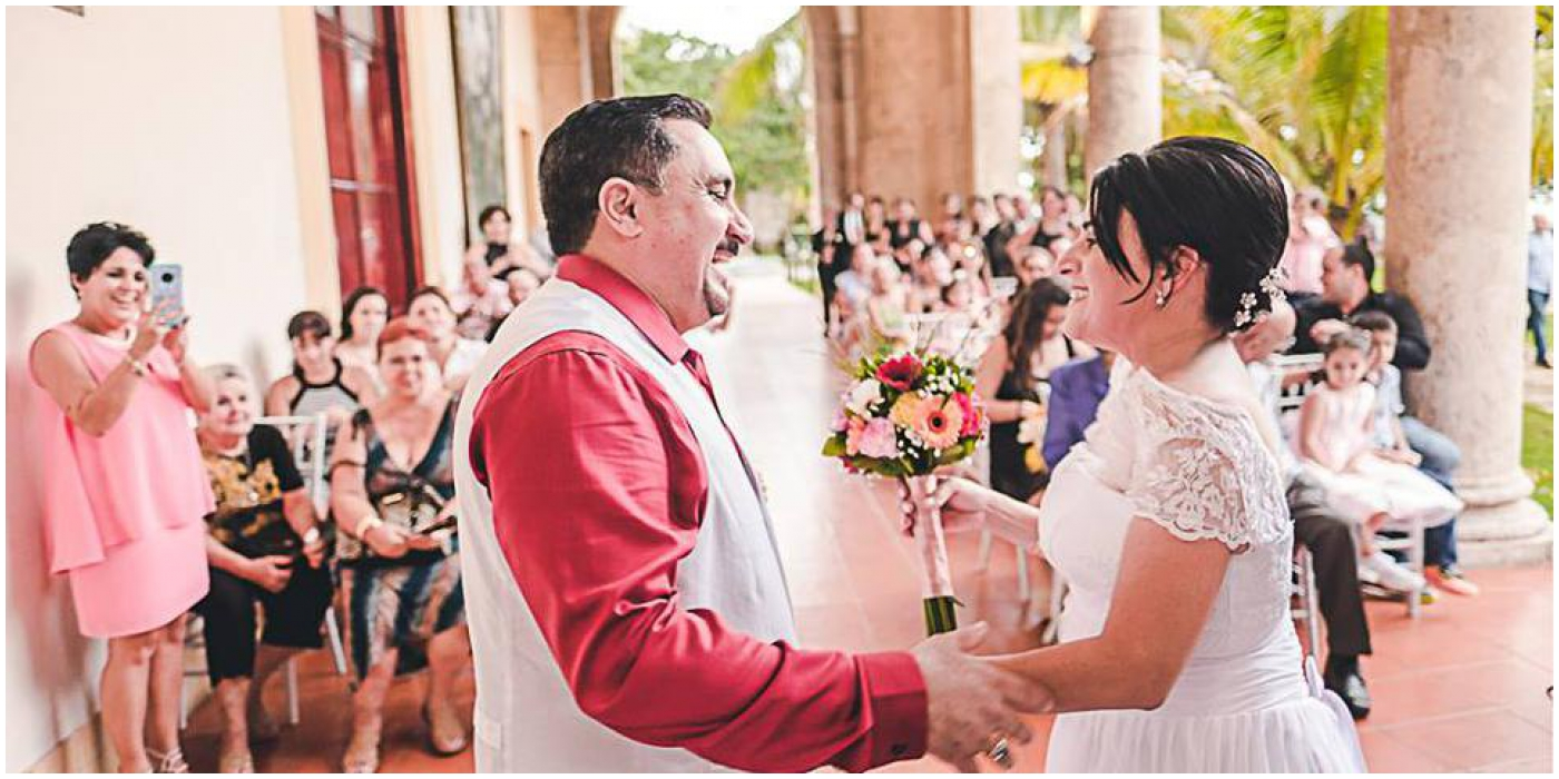 havana hotel nacional plan b wedding