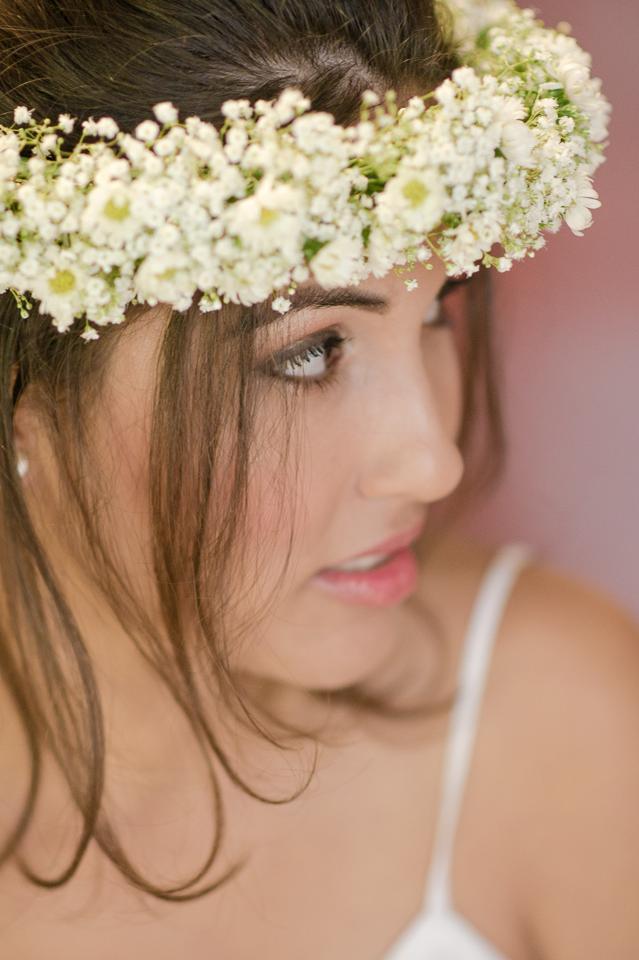 havana cuba bride floral crown