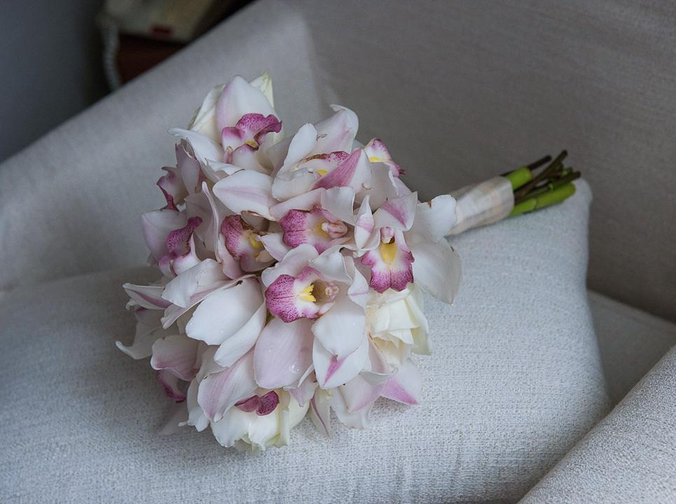 bodas-sin-clasificar-sin-tema-cuba-21881.jpg