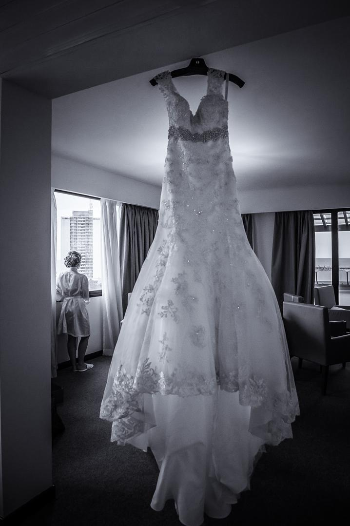 bodas-sin-clasificar-sin-tema-cuba-21902.jpg