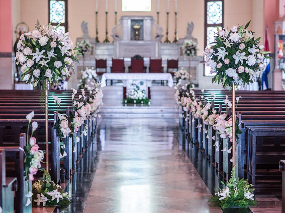 bodas-sin-clasificar-sin-tema-cuba-21911.jpg