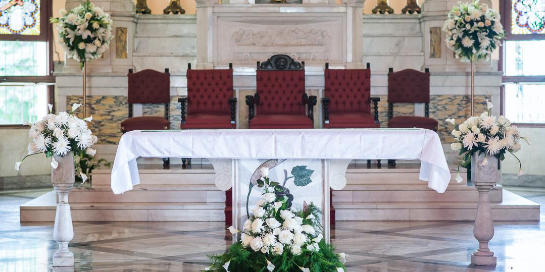 bodas-sin-clasificar-sin-tema-cuba-21921.jpg
