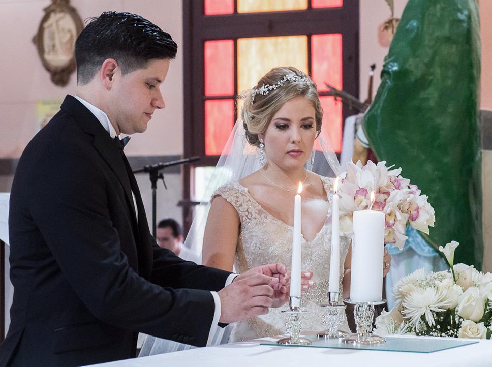 bodas-sin-clasificar-sin-tema-cuba-21942.jpg