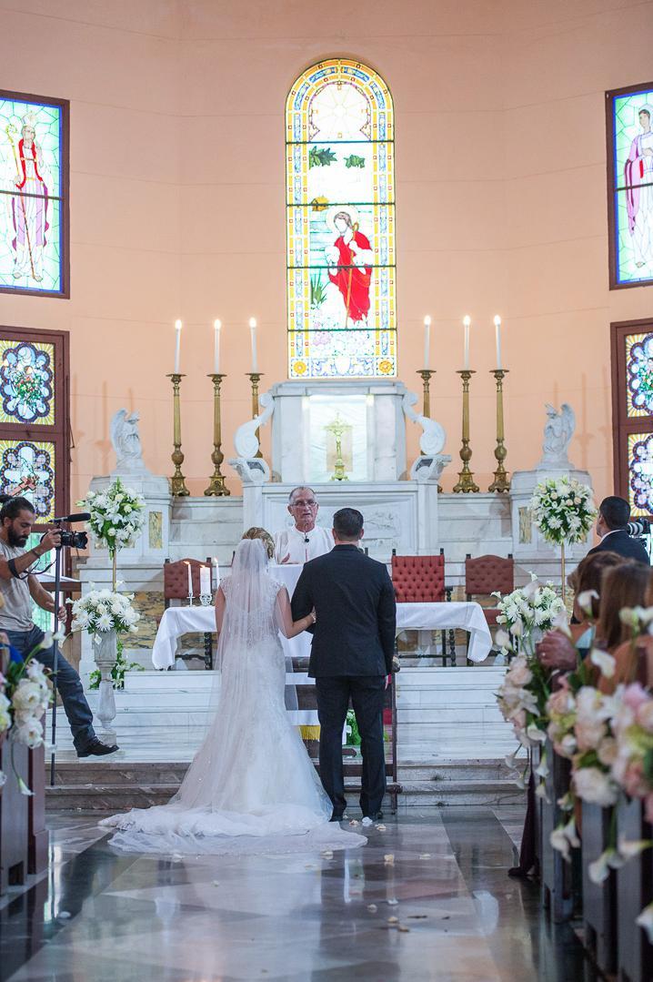 bodas-sin-clasificar-sin-tema-cuba-21951.jpg