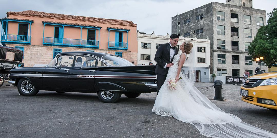 bodas-sin-clasificar-sin-tema-cuba-21981.jpg