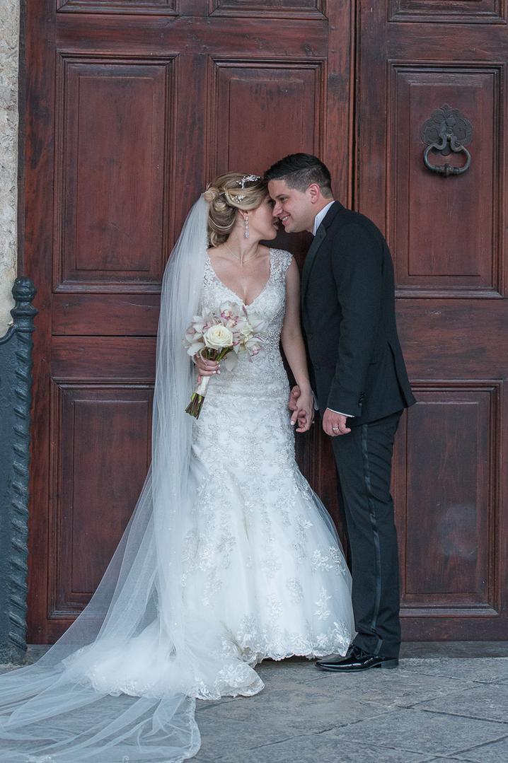 bodas-sin-clasificar-sin-tema-cuba-21992.jpg
