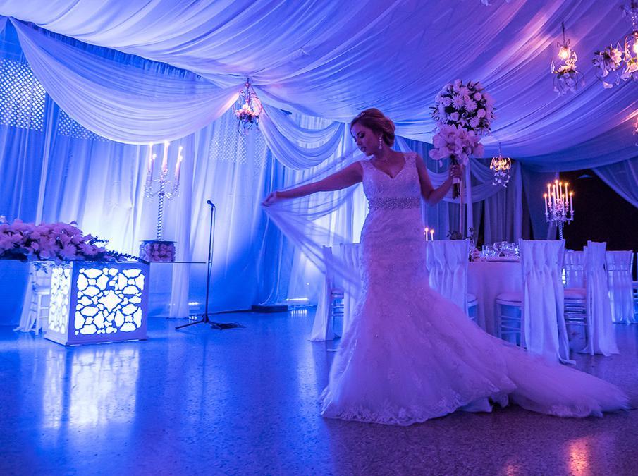 bodas-sin-clasificar-sin-tema-cuba-22022.jpg