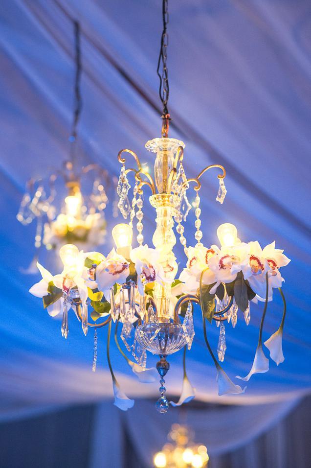 bodas-sin-clasificar-sin-tema-cuba-22041.jpg