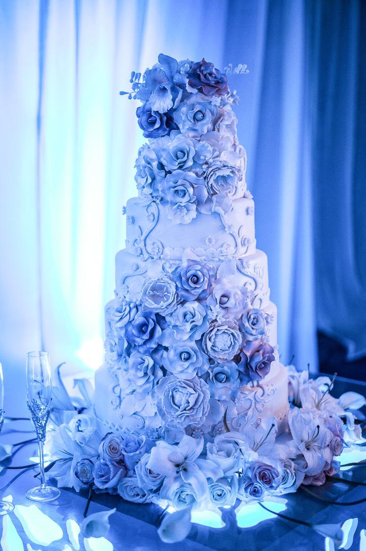 bodas-sin-clasificar-sin-tema-cuba-22101.jpg