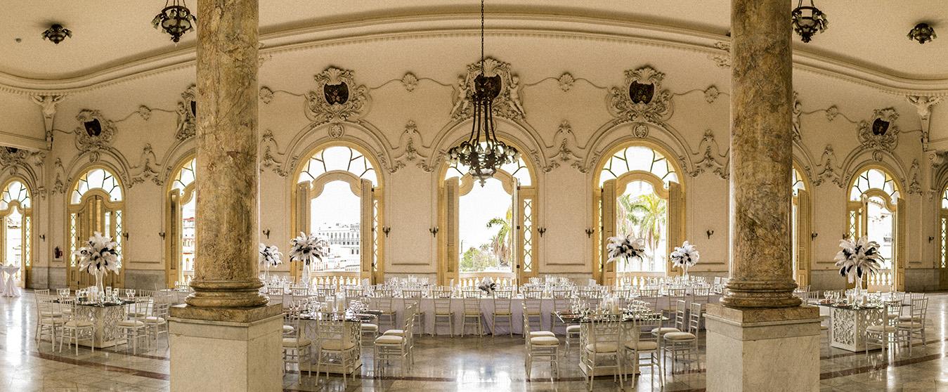 incentive-event-elegant-granteatro-havana-cuba